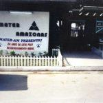 XVIII Expoagro, em 1990