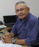 Valdenor Pontes Cardoso