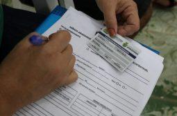 Idam e Fetagri alinham ações para intensificar participação de produtores em políticas públicas